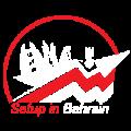 Setupinbahrain-Logo-white